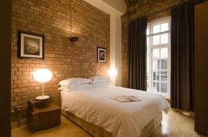 1bed-bedroom