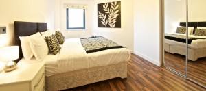 Bloom-st-master-bedroom