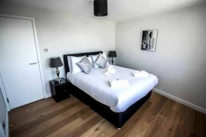 CM-Oxford2bed6