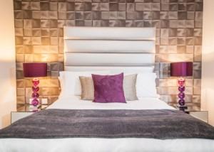 EXEF-Bedroom-1-700x500