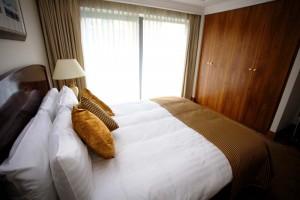 SANCTUM-2-Bedroom-Superior_01