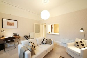 South-Manchester-Serviced-Apartment-Lounge-B