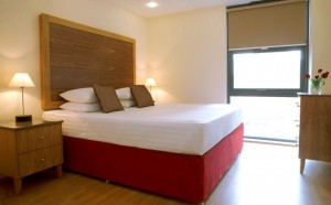 bedroom-20652
