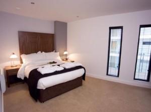 commercialstreetbedroom