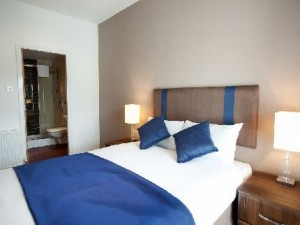 spires-serviced-suites-glasgow_210620101359027860