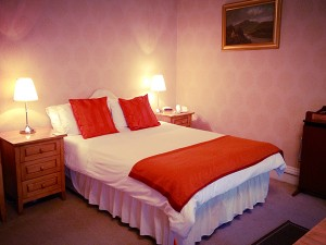 suite28-bed11