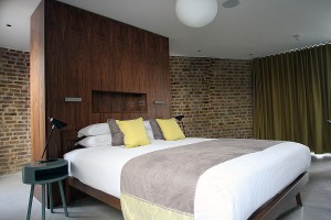 Serviced Apartments in London, business travel, corporate accommodation, serviced accommodation