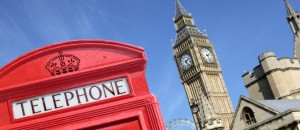 what's on London, London, visit London