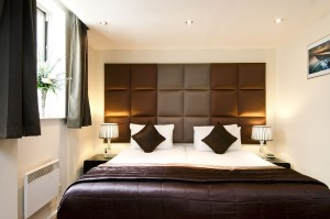 2-Bedroom-Apartment3