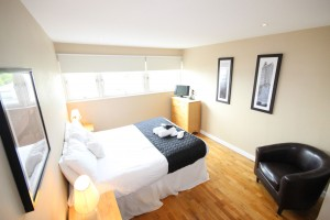2bed-theatre-district5