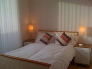 Bedroom113