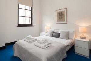 Bedroom210