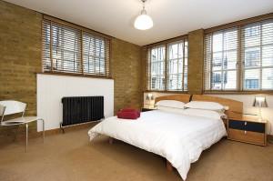 Bedroom24