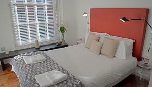 Bedroom33