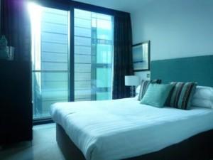 Bedroom38