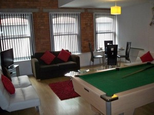 Serviced apartments in manchester, business travel, apartments in manchester, manchester serviced apartments, travel management