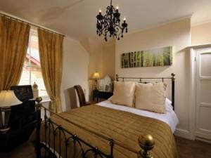 CliftonApartmentsBedroom21