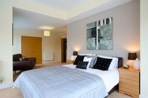 Crown-Lawn-master-bedroom