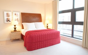 Empire-Square-Bedroom-1