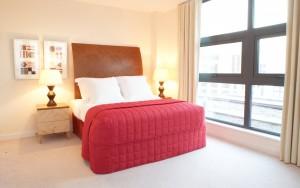 Empire-Square-Bedroom-1