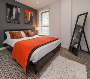 KSpace-Sheffield-WestOne-1-Bed-Bedroom-131