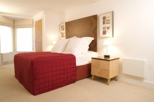 Limehouse-Bedroom-Suite