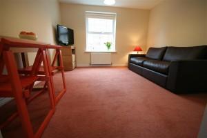 Lounge-Area1