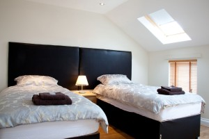 New-Mill-Bedroom-2