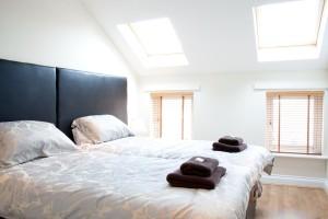 New-Mill-Bedroom