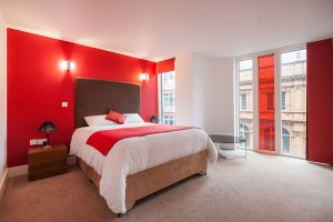 Sheffield-Sinclair-2-Bed-Apartment-Bedroom-21