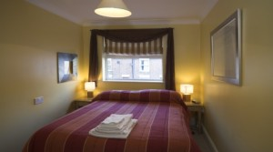 Stanshawe-Bed-2
