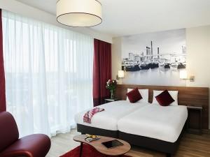 http://www.accorhotels.com/8117