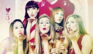serviced apartments, hen party apartments, hen do apartments, stag do apartments, self-catered accommodation, self-catered apartments
