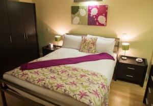 bedroom22