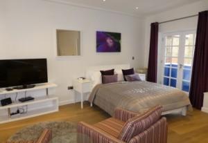bedroom27