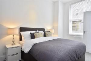 bedroom35