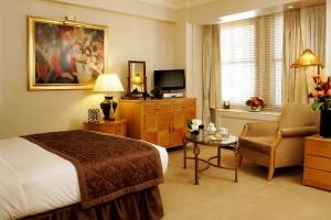 bedroom40