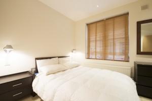 bedroom43