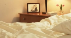 bedroom46