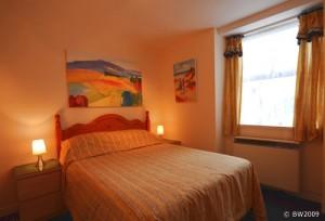 bedroom49