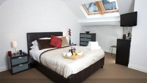 bedroom51