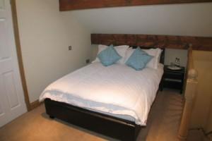 bedroom53