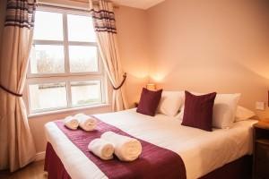 bedroom60