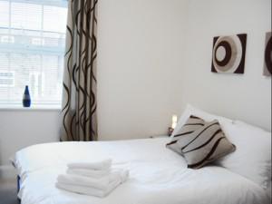 bedroom63