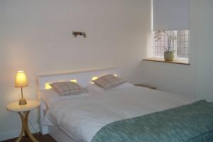 bedroom66