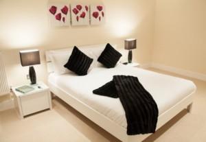 bedroomc1
