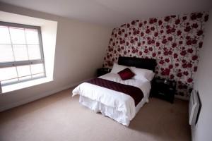 casaonebedroom21