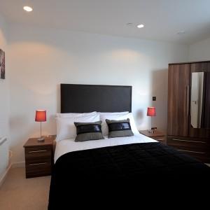 heart-1-or-2-bedroom