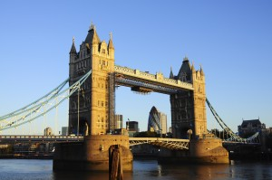 serviced apartments in london, london on a budget, what to do in london, visit london, weekend in london, skint london, travel tips, london for free