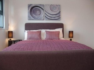 serviced apartments in manchester, manchester apartments, serviced apartements, self-catering accommodation in manchester, business travel, corporate accommodation